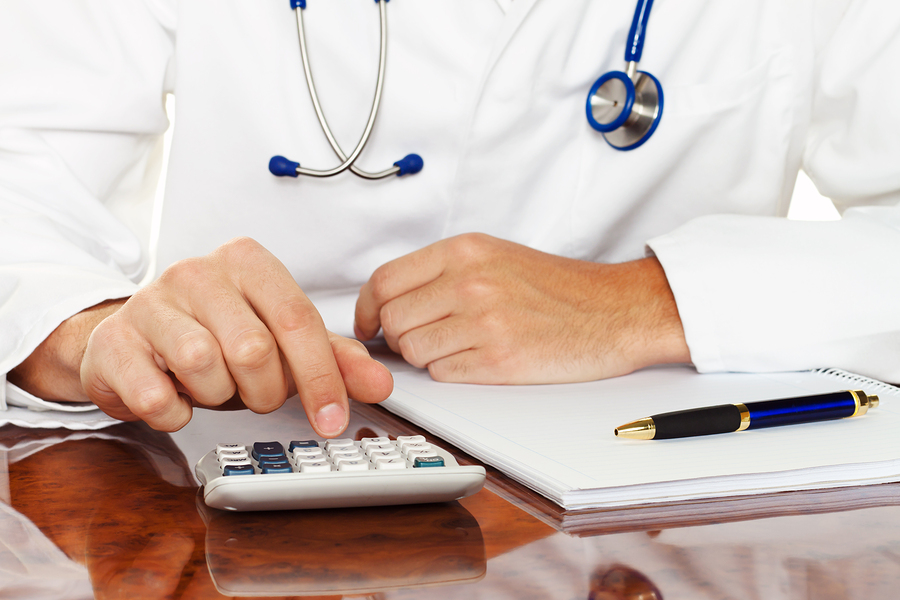 workers comp doctor evaluation in York